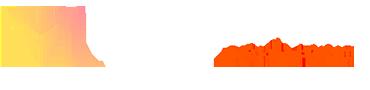 Market Me Design Studio – Custom Wordpress Designs Logo